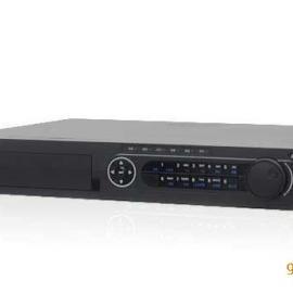 海康威视DS-7916N-E4高清16路 4盘位