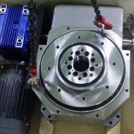 广州锂电设备行业凸轮分割器