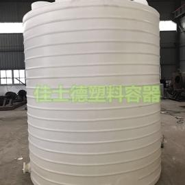 武汉市10立方无毒无味大型塑料水箱