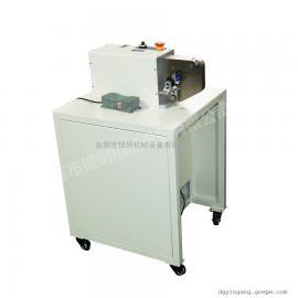 银钢WG-25T油压六方端子机