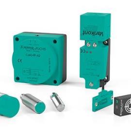 P+F倍加福NBN6-V3-E1电感式接近开关