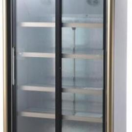 冰之乐双开门酸奶机