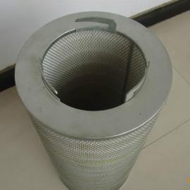 吴忠市 除尘器滤芯.粉末回收滤筒.空气净化除尘滤芯
