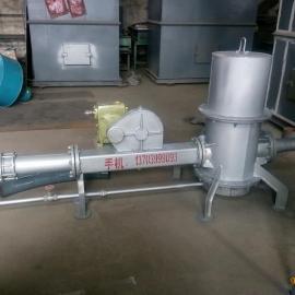 低��饬鞅�-�饬鬏�送泵HD-��射�饬鞅�LFB200