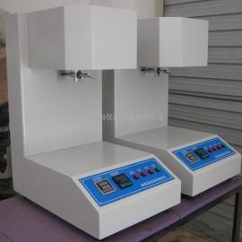 塑料/PC/ABS/PE熔融指数仪