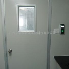 彩钢板装修-彩钢板隔断-彩钢板隔墙