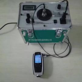 KV-3000A便携式测振仪,手持式测振仪,高精度测振仪