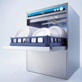 迈科洗碗机Ecostar530FM洗杯机 商用台下式洗碗机