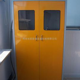 广州气瓶柜生产商