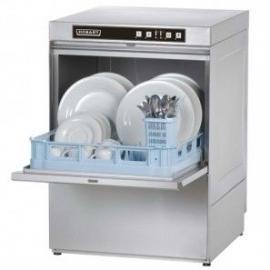 HOBART台下式洗碗机H502L 霍巴特/豪霸洗碗机