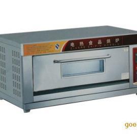 VH远红外线食品烘炉