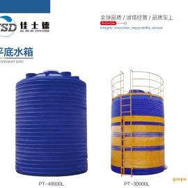 武汉市带爬梯大型储水箱价格