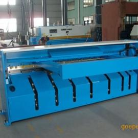 剪板机 精密剪板机 生产剪板机厂家