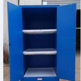易燃品|防爆柜|60加仑|90加仑|苏州固赛工业设备