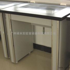 供应全钢天平台 钢木天平台 质量保证