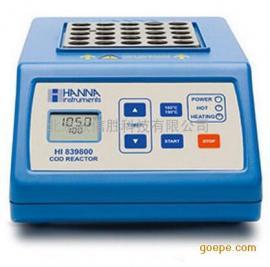 意大利哈纳HI839800专用消解加热处理器