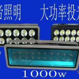 1000w投光��1000w防爆泛光��
