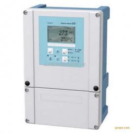 德国E+H溶氧仪COM253-WX0005溶解氧变送器