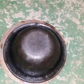 脚碗首选天鹏天龙(多图),渭南50方管用堆垛脚碗市场