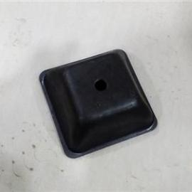 重庆50方管用梯形脚碗价格,天鹏天龙地脚碗专家(优质商家)
