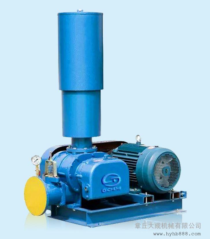 污水处理设备|DSR80罗茨鼓风机