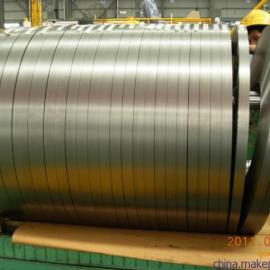 硅钢片B50A600及B50A470区别