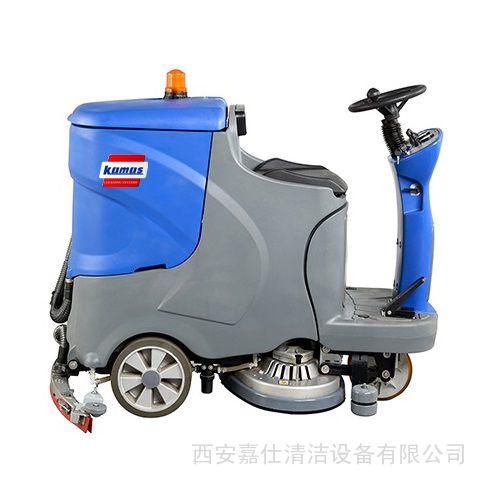 全自动洗地机|全自动洗地机厂家销售|全自动洗地机品牌价格