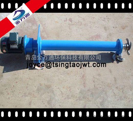 气浮机 �u凹气浮机 专业生产污水处理设备