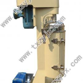 高速离心机-管式离心机-碟片离心机-卧螺离心机生产厂家