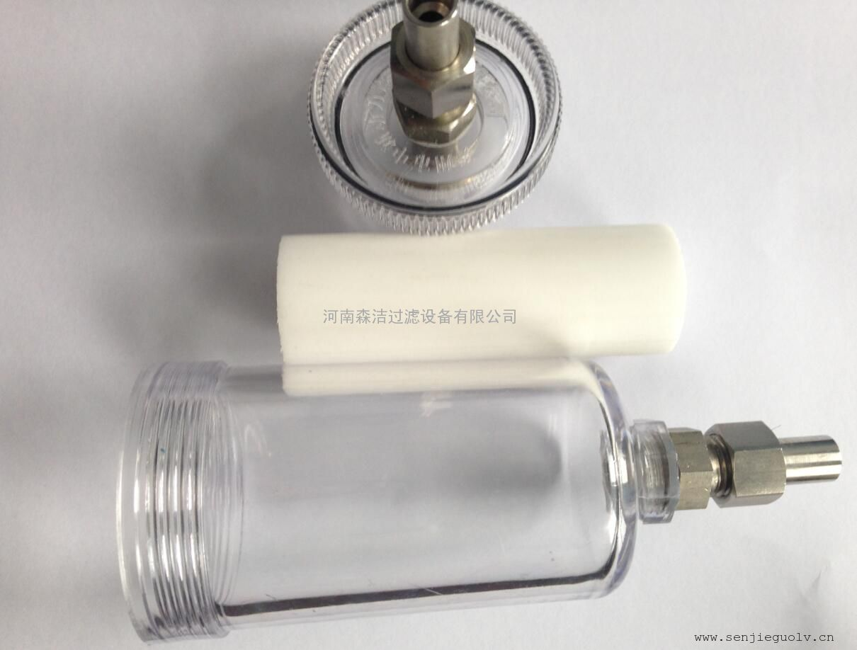 TZ216A-3滤芯