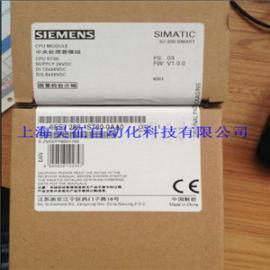 德国西门子ST60上海一级代理