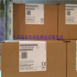 西�T子smart-200PLC�代理