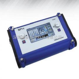 英国雷迪RD547多功能数字听漏仪