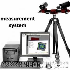 PMLAB DIC-3D非接触式三维应变光学测量系统