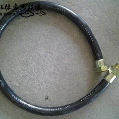CBR-20*500防爆挠性衔接收 NGD防爆挠性软管