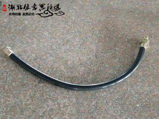安徽防爆挠性连接管厂家CBR-50*1000