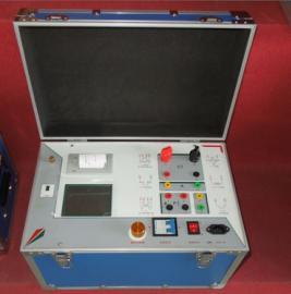 HGY互感器 伏安特性综合测试仪