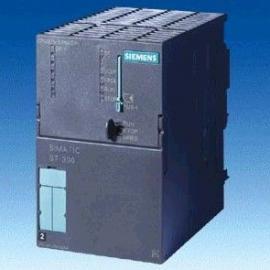 低价供应西门子S7-300CPU模块