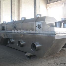 振动流化床干燥机价格