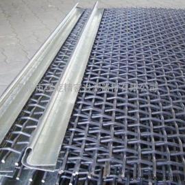 广州不锈钢过滤网 广州不锈钢筛网 广州不锈钢丝网报价