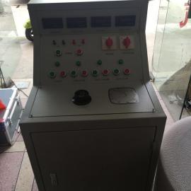 武汉开关柜通电试验台