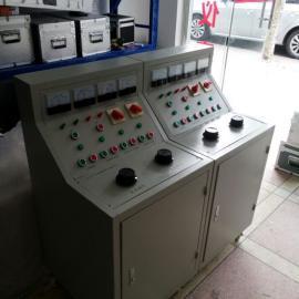 DS-603高低压开关柜通电试验台