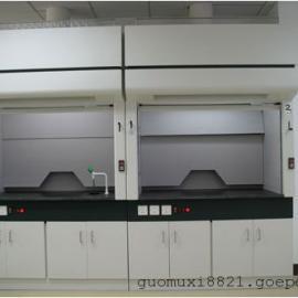 实验室通风柜,广州环扬实验室通风柜洁净装修价格实在