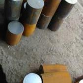 QT700-2球墨铸铁成分,国产进口,张橙18316771604