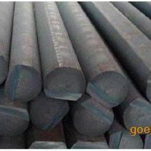 进口QT900-2球墨铸铁价格,国产进口