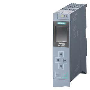 低价供应代理西门子S7-1500CPU模块