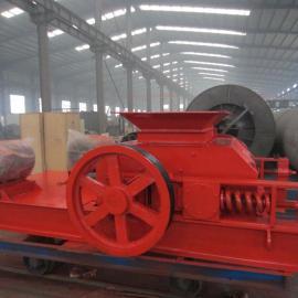 孝感卖沙石锤式破碎机河卵石对辊制砂机石料生产线厂家经销商
