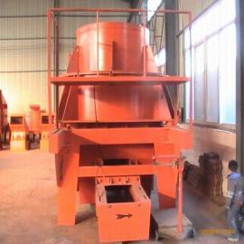 株洲卖沙石破碎机碎石机河卵石对辊制砂机石料生产线厂家经销商