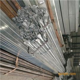 天津6分镀锌管市场价格,6分镀锌管厂家及图片
