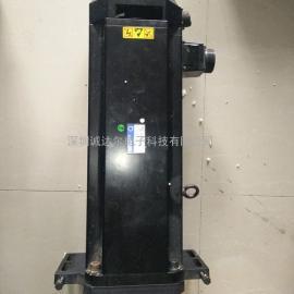 深圳维修三洋伺服电机Q4AA1815KBXDE1